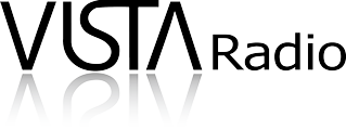 logo-black-319x120